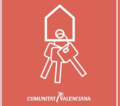 licencia vivienda turistica alquiler vacacional Alicante en Arquitectos estudio de Arquitectura Akratectura